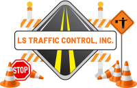 LS Traffic Control, Inc.